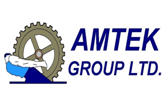 Amtek Group