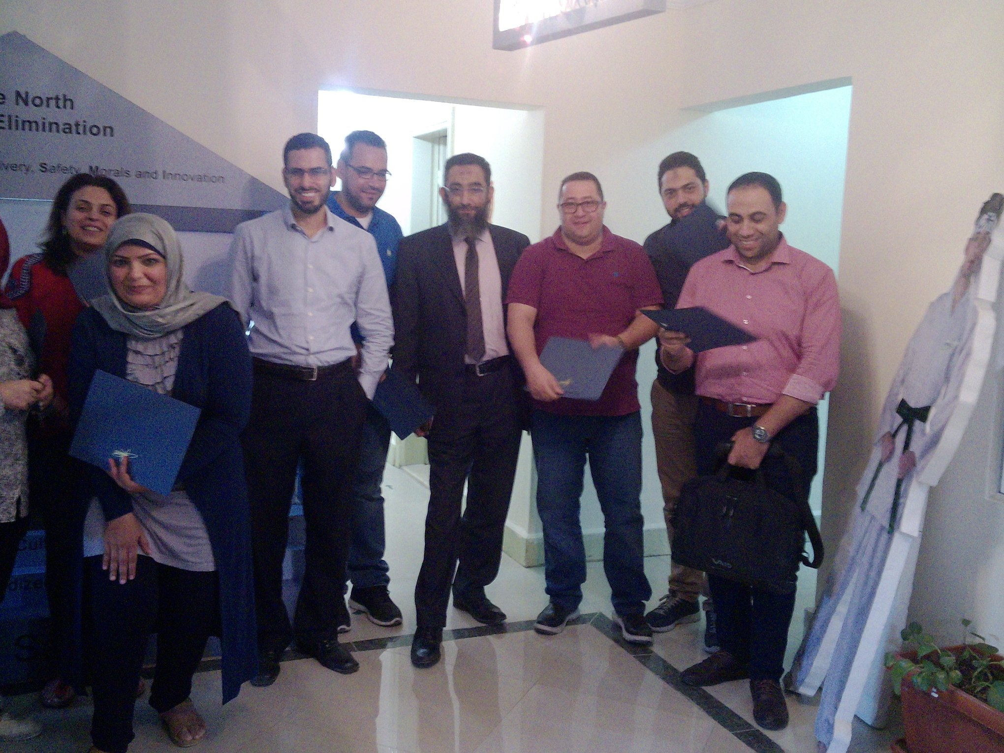 Data Analytics Practitioners Graduates Level1-Wave1